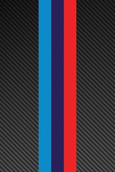 BMW M iPhone Wallpaper Carbon - Cars and motor Bmw M Iphone Wallpaper, M Wallpaper, Homescreen Wallpaper, Mobile Wallpaper, Glasses Wallpaper, Supreme Wallpaper, Amg Logo, E60 Bmw, Carros Bmw