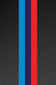 Bmw M Logo Wallpaper Iphone - HD Desktop Wallpapers For Widescreen ...