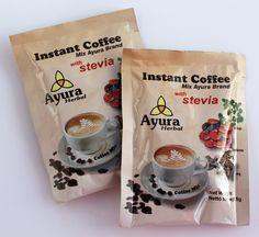 Coffee Mix, Stevia, Herbalism, Tableware, Herbal Medicine, Dinnerware, Tablewares, Dishes, Place Settings