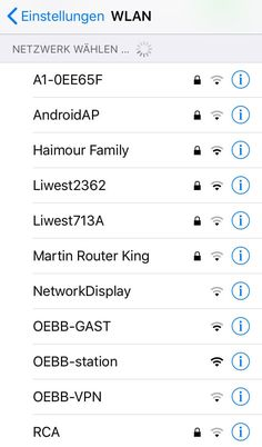 I was sitting in the train and found this network... - 9GAG