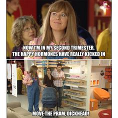 Best 19 kath and kim quotes - Cobra Kai Quotes Tv Show Quotes, Movie Quotes, Kim Tv, Sarcastic Quotes, Just For Laughs, Favorite Tv Shows, Role Models, The Funny, Movies And Tv Shows