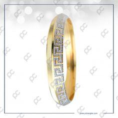 Mens Gold Bracelets, Mens Gold Jewelry, Gold Bangles, Bangle Bracelets, Mens Jewellery, Gold Chain Design, Gold Jewellery Design, Gold Pendant, Pendant Jewelry