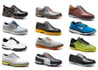 Whether you're the athletic type or prefer a more classic style, you need golf shoes that function as great as they look. Golf Fashion, Golf Shoes, Classic Style, Oxford Shoes, Dress Shoes, Golf Style, Lace Up, Athletic, Golf Trainers