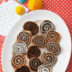 Cereal, Cookies, Breakfast, Desserts, Food, Pies, Quick Cake, Kid Recipes, Crack Crackers