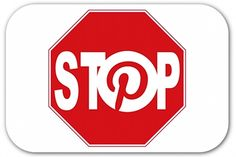 Pinterest and legal issues: Read this before you pin anything  By Matt Wilson | Posted: March 9, 2012