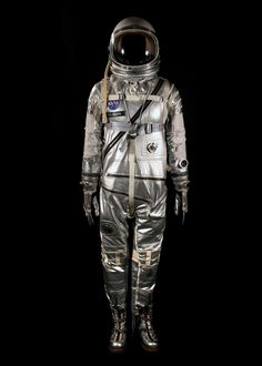 space suit - Google Search