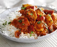 Chicken Tikka Masala Spice Blend- Healthy pre-blended spice packets to make international meals from home with no culinary experience needed. Chicken Tikka Masala, Masala Spice, Masala Curry, Cooking Recipes, Healthy Recipes, Curry Recipes, Jamaican Recipes, Indian Food Recipes, Indian Foods