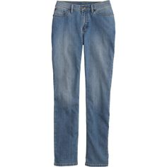 Women's DuluthFlex Daily Slim Leg Jeans have the flex, fit and no-sag support to be your go-to pair. Only from Duluth Trading Company.