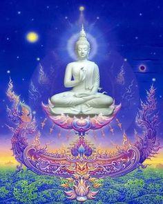 credits siddhartha_gautama__ #massage #méditation #chakra #meditation #yoga #buddhism #quotes #méditation du matin #reiki #musique méditation #méditation photography #méditation profonde #méditation transcendantale #méditation spirituelle  #sommeil #buddha #tibet #buddhist #méditationyogadébutant #meditationwear #meditation music #MeditationMusic #spirituality #awakening #environement #relaxation #spa #pinterest #light #calm Buddha Kunst, Buddha Art, Buddhist Enlightenment, Buddhism, Walking Meditation, Meditation Music, Tibet, Buddha Quote, Buddha Sayings