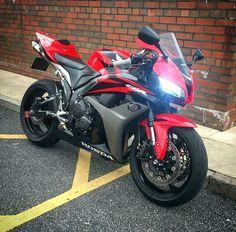 Honda cbr 600 rr – Online Pin Page Honda Motorcycles Cbr, Honda Sport Bikes, Ducati, Honda Cbr 600 Rr, Cbr 600rr, Honda Motors, Bmw, Super Bikes, Street Bikes
