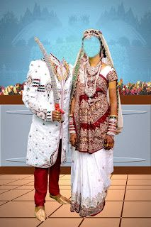 Married Couple Dess Psd Wedding Background Images, Photo Background Images Hd, Studio Background Images, Photography Studio Background, Couple Photography Poses, Married Couple Photos, Couple Wedding Dress, Background Wallpaper For Photoshop, Indian Bridal Photos