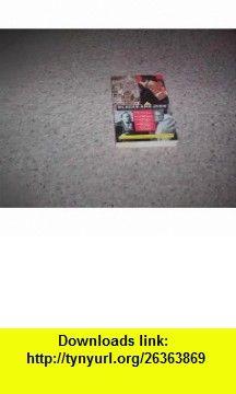 Blacks and Jews Alliances and Arguments (9780385314732) Paul Berman, James Baldwin, Cynthia Ozick, Cornel West , ISBN-10: 0385314736  , ISBN-13: 978-0385314732 ,  , tutorials , pdf , ebook , torrent , downloads , rapidshare , filesonic , hotfile , megaupload , fileserve