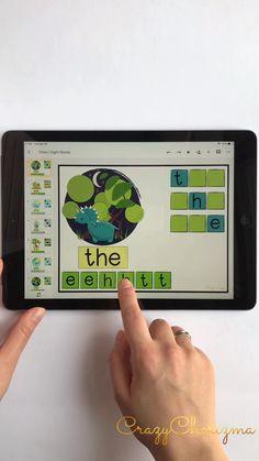 A Google Slides Add On All Teachers Need Google Classroom