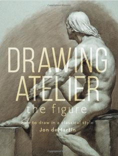 With a reverent grounding in the methods of the Old Masters and keen perspective developed over Jon DeMartin's 20+ years of making and teaching art, this comprehensive workshop focuses on the power of line and how it can be used to achieve a convincing sense of dimension and life. Art Students League, Penguin Random House, Old Master, Teaching Art, Art Lessons, Masters, Perspective, Book Art, This Book