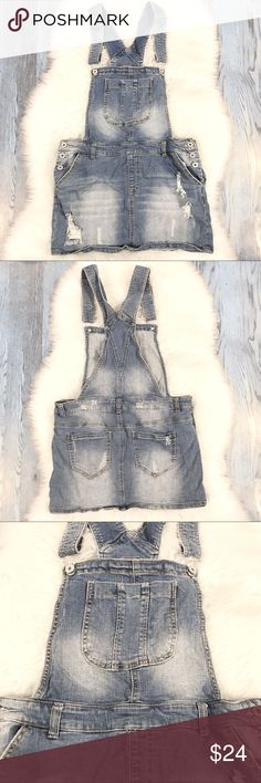 """Tinseltown Denim 
