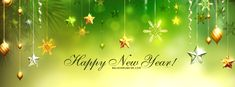 Happy New Year Facebook, Happy New Year Hd, Cover Pics For Facebook, Happy New Year Photo, Happy New Year Images, Facebook Timeline Covers, Facebook Profile, Twitter Cover Photo, Twitter Twitter