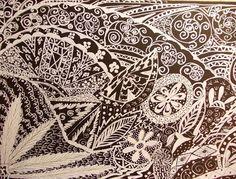 GALERIA PALOMO MARIA LUISA: KAOS Tapestry, Home Decor, Hanging Tapestry, Tapestries, Decoration Home, Room Decor, Interior Design, Home Interiors, Wall Rugs