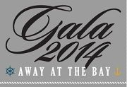Vote for your favorites between February 17th and March 7th, 2014!