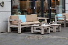 Die nächste Outdoorsaison kommt bestimmt. Wir planen Ihre Außenbereiche und Terrassen. Stuhlfabrik Schnieder, Lüdinghausen. Details zur Bank: http://www.schnieder.com/gastronomiemoebel/outdoor/aussengastronomie-terrassenbestuhlung-outdoormoebel-biergartenbaenke/bank-outdoor-40987.html