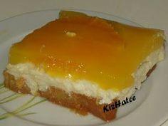 Etimek tatlısını bu defa portakal soslu denedim,etimeğin tatlısı ,portakalın mayhoşluğu birleşince orta hafif bir tatlı çıktı :) tarifi se...