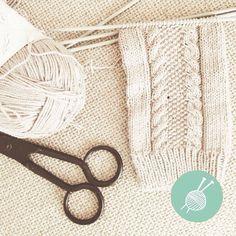 Çorap nasıl örülür? Tuba anneannesinden öğrendiklerini yakında @coccino.craft da paylaşacak! How to knit socks? Follow us! Tuba will soon be sharing her knitting skills inherited from her grandmother @coccino.craft #coccino #handcraftedcuriosities