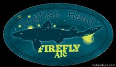 Details on Dogfish Head Firefly Ale, which will be presented at Firefly, the Deleware music festival. Firefly Music Festival, Concert Fashion, Concert Style, Dogfish Head, New Music, Craft Beer, Brewing, Ale, Festivals