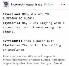 Cute Harry Potter, Harry Potter Artwork, Harry Potter Wizard, Harry Potter Feels, Yer A Wizard Harry, Harry Potter Marauders, Harry Potter Images, Harry Potter Jokes, Harry Potter Wallpaper