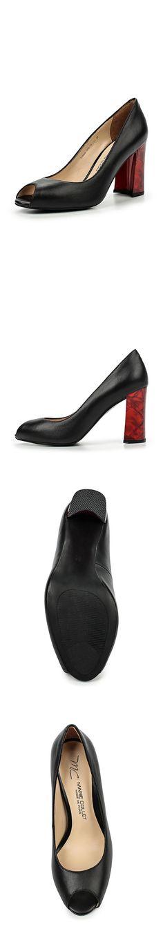 Женская обувь туфли Marie Collet за 5300.00 руб.