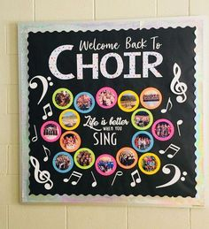 dance - Music lessons What a great idea for your choir classroom! musiceducation ♫ YOUR FREE GIFT HERE ♫ music education lessons music education elementary music education band , band CHOIR classroom Education elementary FREE GIFT great idea lessons Music Education Lessons, Music Lessons For Kids, Education Posters, Kids Music, Education Logo, Piano Lessons, Guitar Lessons, Middle School Choir, High School