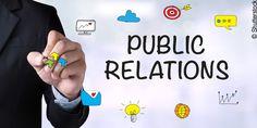 Durch Online-PR zu mehr Erfolg im Bankensektor
