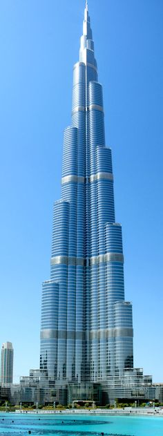 Luxury tourist attraction: Dubai Web: http://pateltravel.com/ Email: info@pateltravel.com
