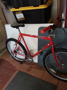 Search: 26 inch rims near Orange, CA - OfferUp 26 Inch Rims, Bicycle, Orange, Search, Bike, Bicycle Kick, Searching, Bicycles