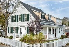 For Sale - 2 Pierce Ln, Edgartown, MA - $5,499,000. View details, map and photos of this single family property with 5 bedrooms and 8 total baths. MLS# 72084762.