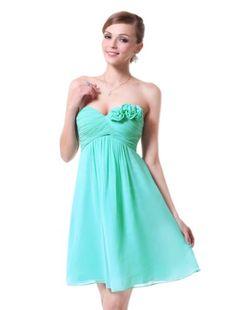 HE03543BL06, Blue, 4US, Ever Pretty Strapless Flower Ruffles Padded Elegant Chiffon Bridesmaid Dress 03543 Ever-Pretty,http://www.amazon.com/dp/B00D2LW0NY/ref=cm_sw_r_pi_dp_0oadsb07MH6Q64K8