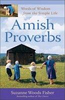 Amish Books @NotQuite Amish #notquiteamish