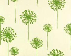 10 Modern Patterned Outdoor Fabrics