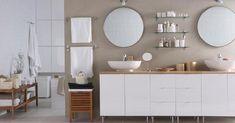 muebles de baño ikea - Buscar con Google