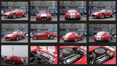 "1988 Ram Cobra 406"" Pat Musi Performance Engine I Love America, Performance Engines, Ac Cobra, Engineering, Vehicles, Car, Automobile, Technology, Autos"