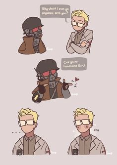 I'm on my first playthrough and Arcade is so adorable. Kinda weird name though. : falloutnewvegas Fallout Fan Art, Fallout Game, Fallout New Vegas, Video Games Funny, Funny Games, Fallout Comics, Tmnt Leo, Weird Names, World On Fire