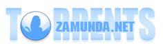 Музика, игри, филми, видео, програми от http://go-zamunda.net