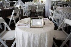 Charleston, Amanda, Tent, Table Decorations, Photography, Furniture, Home Decor, Store, Photograph
