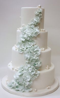 LULU CUSTOM CAKE BOUTIQUE • SCARSDALE, NEW YORK  40 Garth Road  Scarsdale, New York 10583  914.722.8300