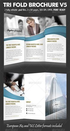 135 best brochure templates images in 2018 booklet layout