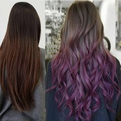 @fanola_usa Painting Of Girl, Hair Color, Hair Beauty, Long Hair Styles, Instagram Posts, How To Make, Usa, Beautiful, Therapy