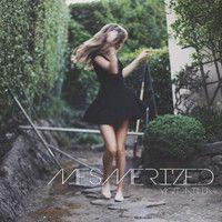 Mesmerized (Free Download) by Yigit Atilla on SoundCloud