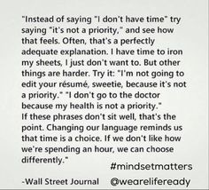 I absolutely love this. #mindsetmatters #Hustle #wearelifeready #Happiness #LIFEREADY #passion #potential #success #Motivation #Inspiration #Entrepreneur 