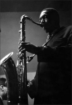 breath of life Smooth Jazz, Jazz Musicians, Jazz Artists, Eric Dolphy, A Love Supreme, Jazz Radio, Musician Photography, Jazz Funk, Cool Jazz