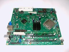 b0cb9f4e3cfccddec3b0c107e778b403 microsoft office computer samsung pn43d450a2d hdmi tv complete board repair kit power video  at sewacar.co