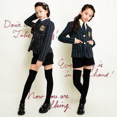 【楽天市場】卒業式 スーツ 女の子 140 150 160 卒業 女の子フォーマルスーツ ブリトニー 卒業式スーツ パンツスーツ ショーパン ジャケット+パンツの2点セット ジュニアスーツ:子供ドレス アリサナ