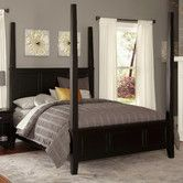 Found it at Wayfair - Bedford Four Poster Bed